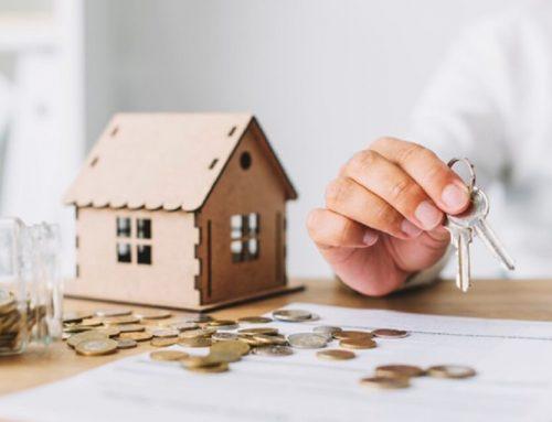 DL Rilancio – credito d'imposta per i canoni di locazione degli immobili a uso non abitativo e affitto d'azienda