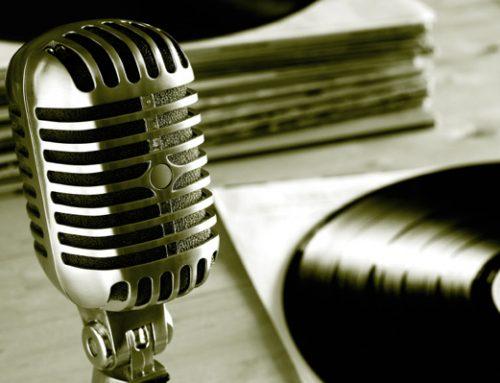 Riduzione SIAE e SCF su abbonamenti annuali e stagionali per la musica d'ambiente 2020