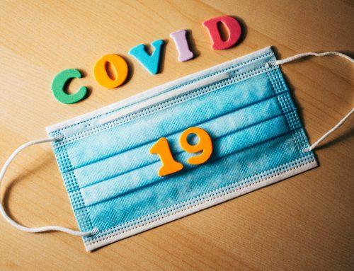 Stato di emergenza prorogato al 31 gennaio e obbligo mascherine: le novità introdotte dal nuovo DECRETO COVID