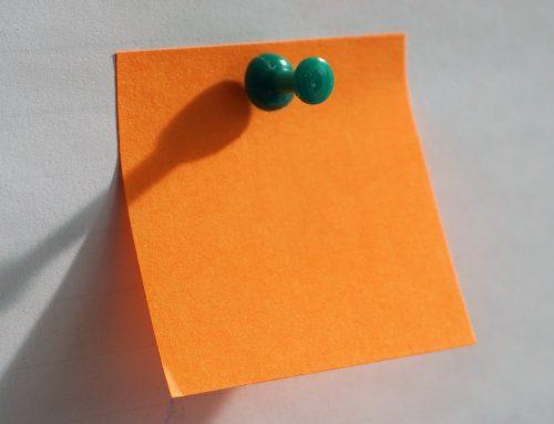 La Liguria da mercoledì 11 novembre diventerà zona arancione.