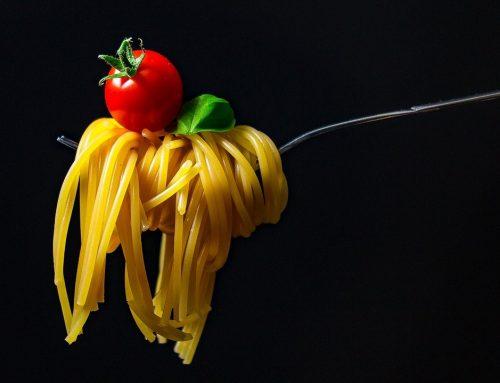 Fondo Ristorazione per l'acquisto di prodotti al 100% Made in Italy