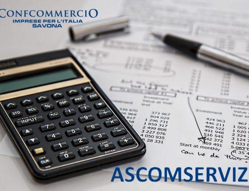 Preventivo gratuito per la tua contabilità e per l'elaborazione di paghe e contributi.