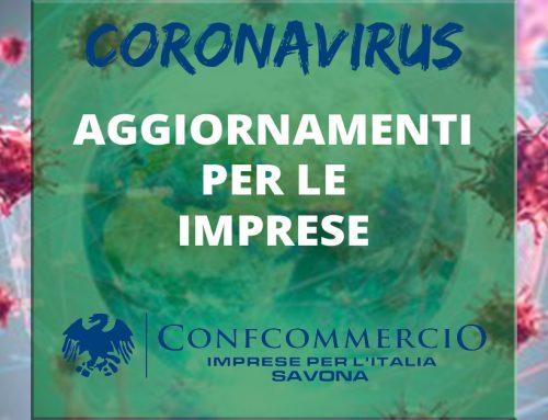 Ulteriori disposizioni urgenti in materia di contenimento e gestione dell'emergenza epidemiologica da COVID-19 (decreto-legge)